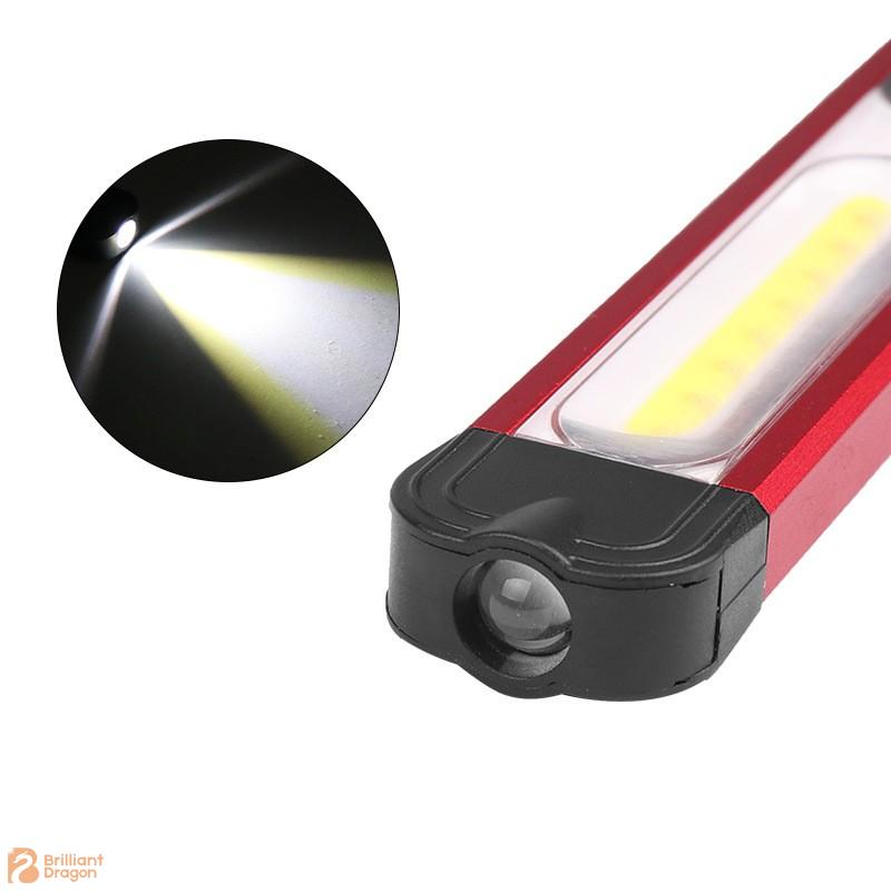 Inspection Lamp Flashlight