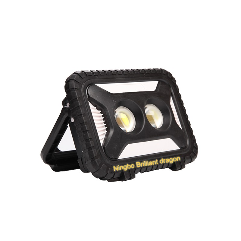 USB Rechargeable Work Light
